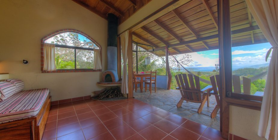 Lod Pericos - Private Villa